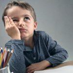 ¿Demasiados deberes? El problema de las tareas escolares