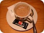 dependencia-cafeina