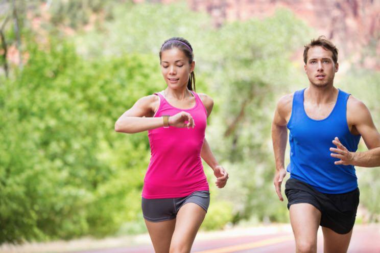 Los mejores ejercicios para el corazón