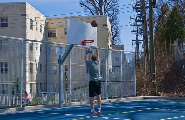 ¿Qué deporte practicar?