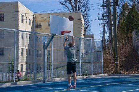 ¿Qué deporte practicar? Consejos para elegir el más adecuado