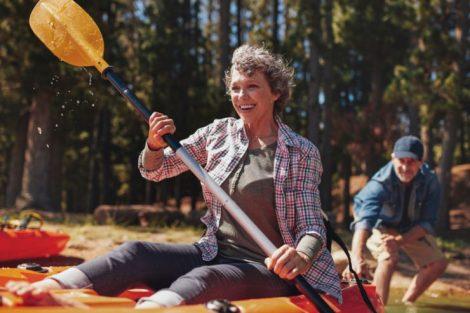 4 deportes de aventura que debes probar una vez en tu vida