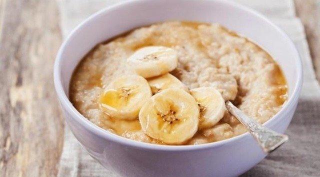 desayuno-avena-miel