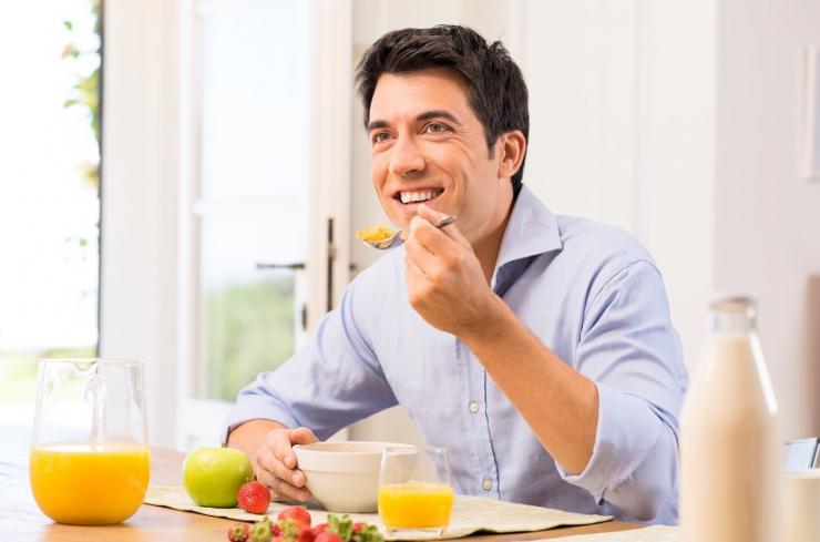 desayuno-feliz