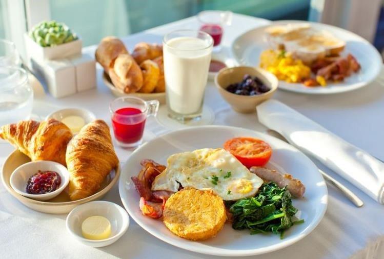 desayuno-optimo