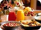 Cómo debe ser el desayuno perfecto