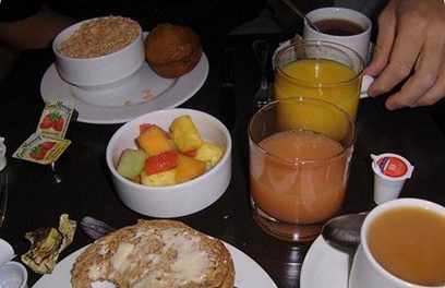 desayuno-rendimiento