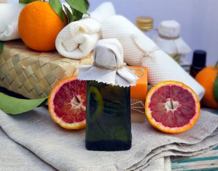 desodorante-citricos