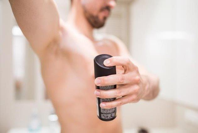 desodorantes-aluminio