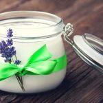 Desodorantes naturales: alternativas sanas a desodorantes con aluminio