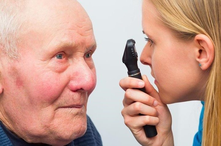 desprendimiento-retina-causas