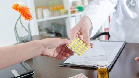 Cómo detener el VPH