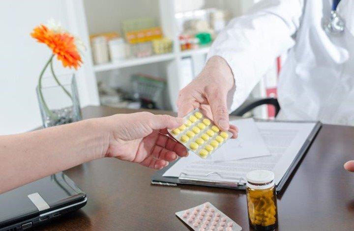 VPH: Cómo detener el virus del papiloma humano
