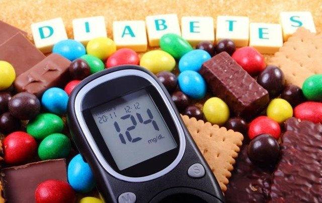diabetes-obesidad