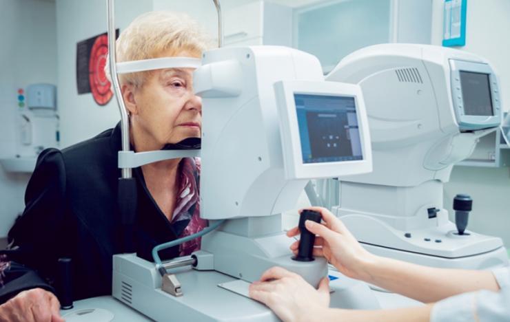 diagnostico-catarata
