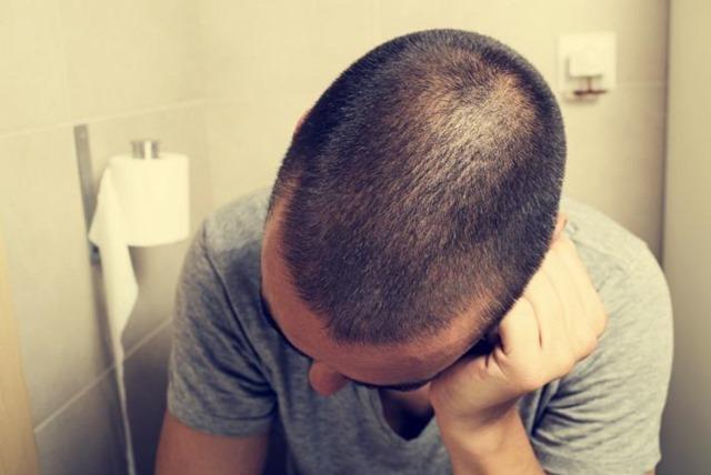 diarrea-sintomas