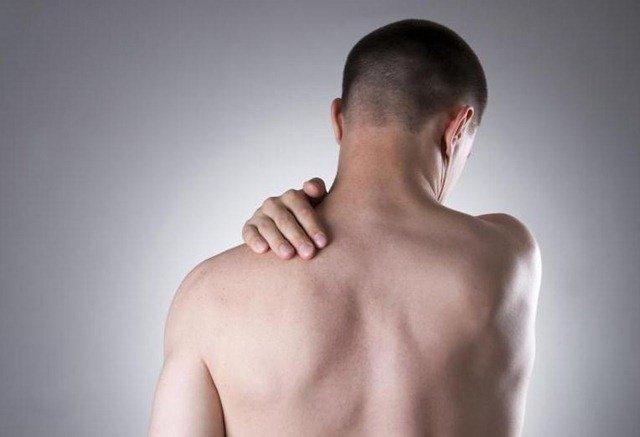 diclofenaco-dolor