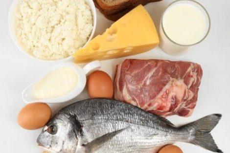 ¿Qué es la dieta cetogénica? Sus beneficios y riesgos