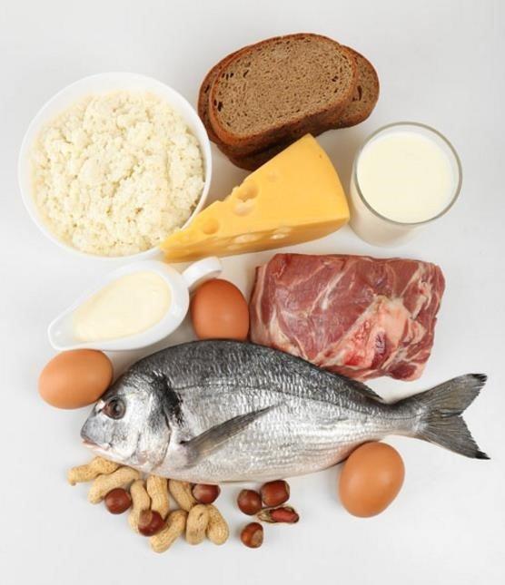 En qué consiste la dieta cetogénica
