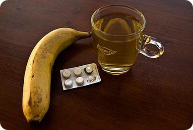 Dieta beneficiosa contra la gripe