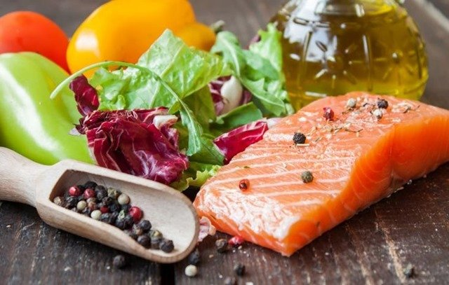 dieta-mediterranea-perder-peso