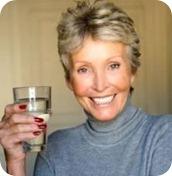 dieta-menopausia