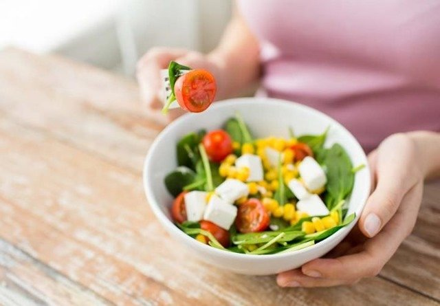 dieta-sana-abdomen
