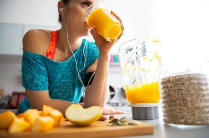 dieta-sana-concepcion