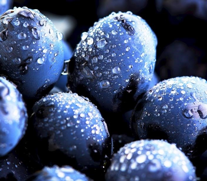 dieta-uva