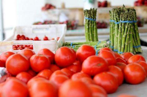 La dieta vegetariana es eficaz para combatir la diabetes