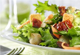 dieta-alimentacion-vegetariana