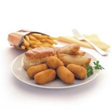 dieta-hiperproteica