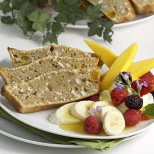 Dieta Low Carb: la dieta baja en hidratos de carbono