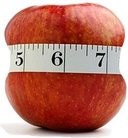 dieta-metabolica