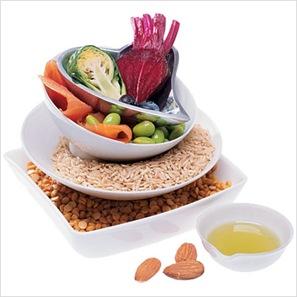 dieta-para-el-colesterol-alto
