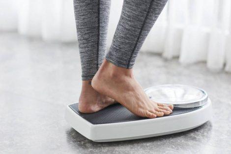 Dietas milagro: el peligro de las dietas milagrosas. Consecuencias para la salud