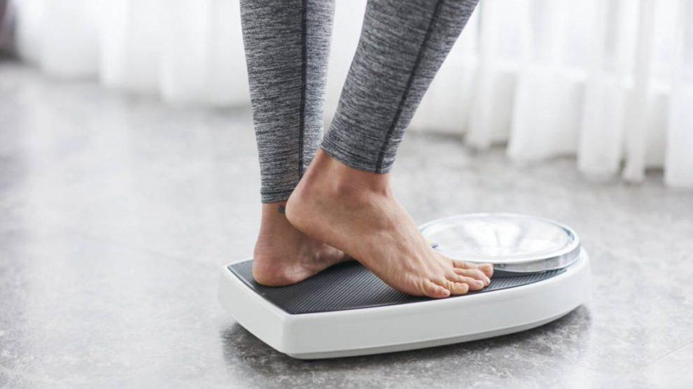 El riesgo de las dietas milagro