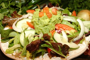 dieta-sana-navidad