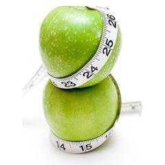 Dietas milagro: el peligro de las dietas milagrosas