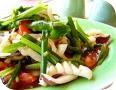 dietas-rapidas-para-perder-peso