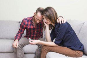 Diferencias entre infertilidad y esterilidad