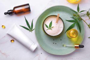 Diferencias entre sérum y crema