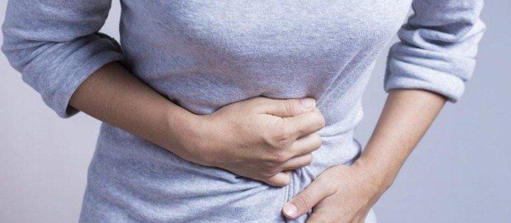 Consejos para mejorar la digestión lenta
