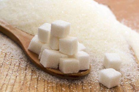Cómo disminuir el azúcar en tu dieta. Consejos para sustituirla