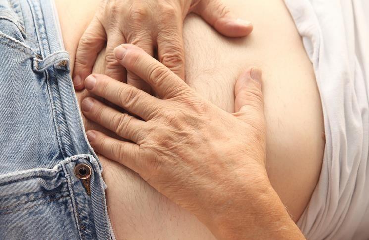 dispepsia-vientre-hinchado
