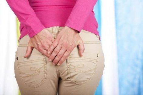 Por qué duele el ano: estas son las causas del dolor anal
