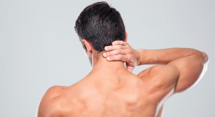 Consejos naturales para aliviar la inflamación de los músculos del ...