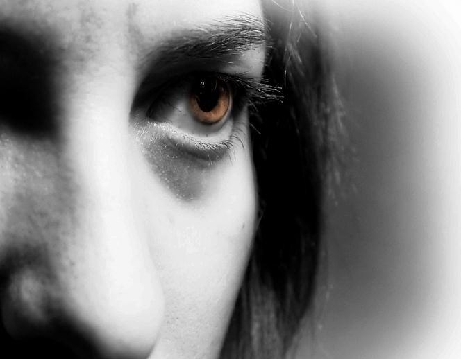 Dolor menstrual: cuando la menstruación duele
