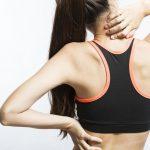 Cataplasma de mostaza para el dolor muscular y articular