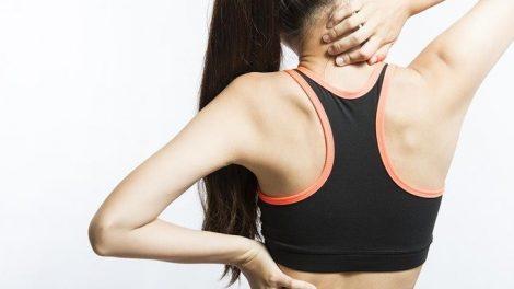 Mostaza para aliviar el dolor muscular